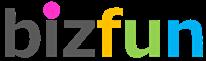 株式会社ビズファン(BizFun, Inc.)